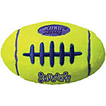 KONG Squeaker Football, Medium, ASFB2
