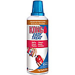 KONG Easy Treat Peanut Butter XS2, 8 oz.