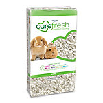 carefresh White Small Pet Bedding, 10L