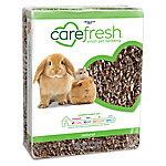 carefresh Natural Small Pet Bedding, 60L