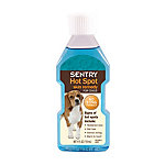 Sentry Hot Spot Skin Remedy for Dogs, 4 oz., 1913
