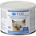 PetAg KMR Kitten Milk Replacer Powder, 6 oz.