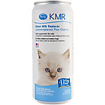 PetAg KMR Kitten Milk Replacer Liquid, 11 oz.