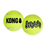 KONG SqueakAir Ball, X-Small
