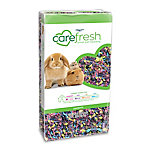 carefresh Confetti Small Pet Bedding, 10L