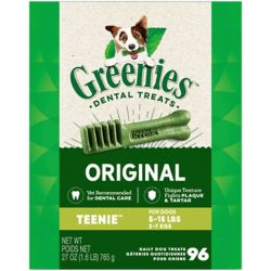 Shop Greenies at Tractor Supply Co.