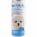 Esbilac Liquid Puppy Milk Replacer, 11 oz.