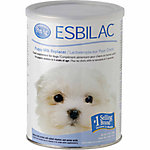 Esbilac Powder Puppy Milk Replacer, 12 oz.