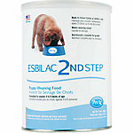 PetAG 2nd Step Puppy Weaning Food, 14 oz.