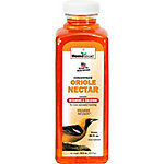 Homestead Orange Oriole Liquid Nectar Concentrate, 16 oz.