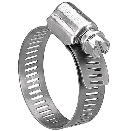 CountyLine Hose Clamp, C36P