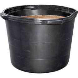 Shop Protein Tubs at Tractor Supply Co.