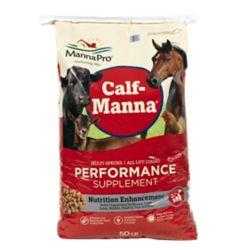Shop Manna Pro Calf Manna at Tractor Supply Co.