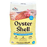 Manna Pro Oyster Shell, 50 lb.