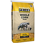 Producer's Pride Whole Corn, 50 lb.