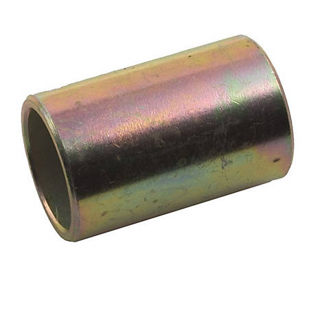 CountyLine Category 3 to 2 Top Link Bushing