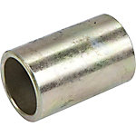 CountyLine Category 2 to 1 Lift Arm Bushing
