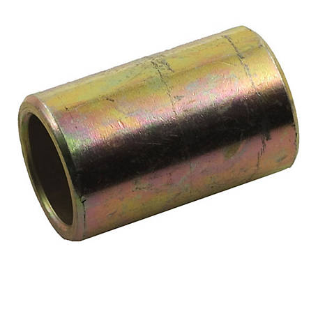 CountyLine Category 1 to 0 Lift Arm Bushing