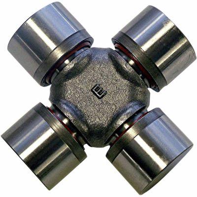 Buy Weasler Cross & Bearing Kit for NA 12 Series; Extended Lubrication (E-Kit) Online