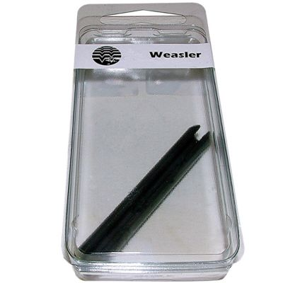 Buy Weasler Metric Roll Pin; 8 x 50MM Online
