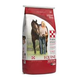 Shop Equine at Tractor Supply Co.