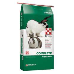 Shop Small Pet Food at Tractor Supply Co.