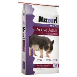 Shop Mazuri Pig Feed at Tractor Supply Co.