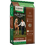 Nutrena SafeChoice Horse Feed, 50 lb.