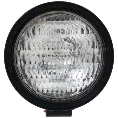 283844?$470$ trailer lighting at tractor supply co  at gsmportal.co
