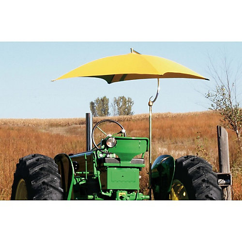 Tractor Parts & Accessories - Tractor Supply Co.