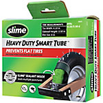 Slime Wheelbarrow Smart Tube, 4.10/3.50-6 Tube