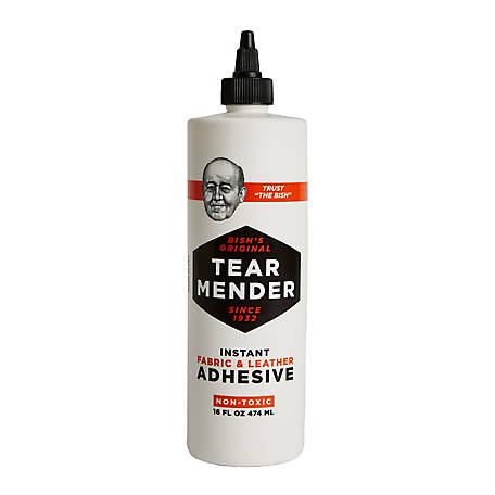 Bish's Original Tear Mender, 16 fl. oz.