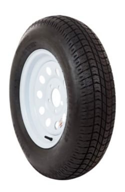 Shop Tires at Tractor Supply Co.