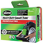 Slime Wheelbarrow Smart Tube, 4.80/4.00-8 Tube