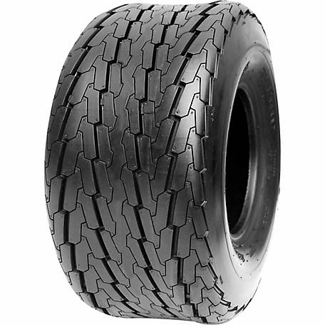 HI-RUN Replacement Tire, WD1020 20.5X8.00-10 6PR