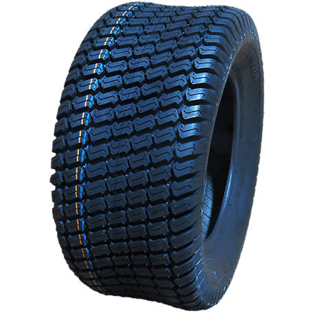 Hi-Run Replacement Tire, 23x10.5-12 4PR, WD1044