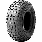 HI-RUN Replacement Tire, WD1042 145/70-6 2 Ply