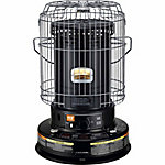 RedStone Indoor Portable Kerosene Convection Heater, 23,800 BTU
