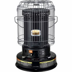 Shop RedStone Radiant Convection Heater at Tractor Supply Co.
