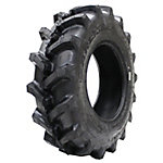 Carlisle Farm Specialist R-1 AT9.5-16 6-Ply Farm Tire, 570003
