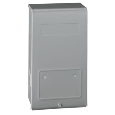 Parts2O Control Box; 1 HP