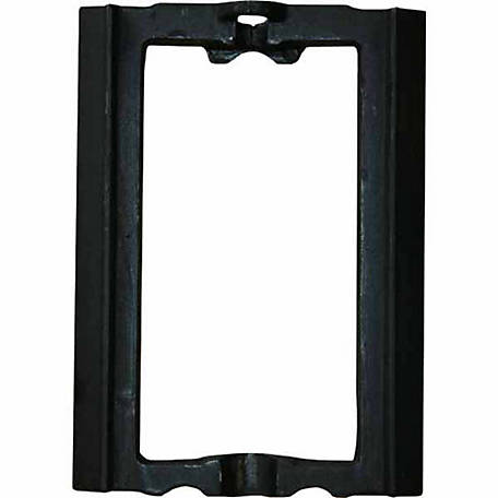 US Stove United States Stove 40256 Shaker Grate Frame, 40256