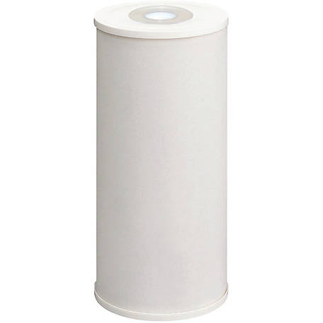 Culligan RFC-BBSA Premium Filtration Cartridge