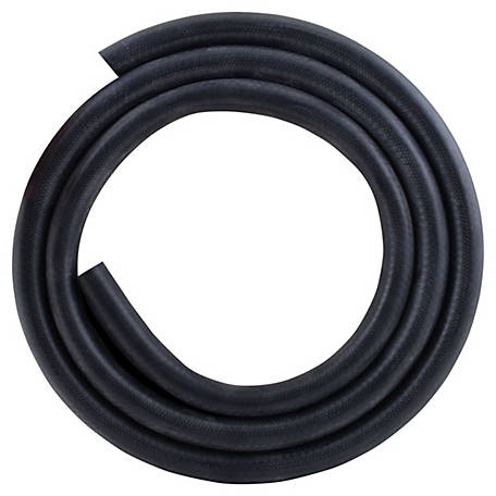 LDR 5/8 in. I.D. Dishwasher Discharge Hose