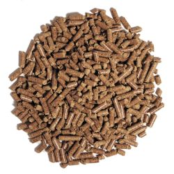 Shop Wood Pellets at Tractor Supply Co.