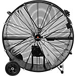 CountyLine 36 in. Barrel Fan