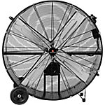 CountyLine 42 in. Barrel Fan
