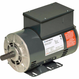 Marathon Electric Air Compressor Motor 6 Hp At Tractor