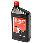 Ingersoll Rand All Season Select Oil, 1 Liter