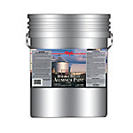 Majic Town & Country Aluminum Paint, 5 gal.
